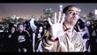 One Step (Feat. Talib Kweli)
