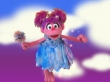 Abby Cadabby Sings I Love Words