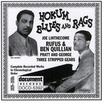 Hokum, Blues & Rags (1929-1930s)