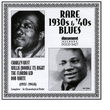 Rare 1930s & '40s Blues Vol. 3 (1937-1948)