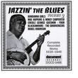 Jazzin' The Blues Vol. 2 (1939-1946)