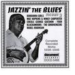 Jazzin' The Blues Vol. 2 (1939-1946)