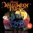 Shivers Halloween Party - House of Horror