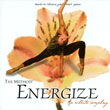 The Method - Energize