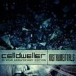 Celldweller 10 Year Anniversary Edition Instrumentals