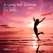 A Long Hot Summer: Mixed & Selected by DJ Spen