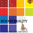 Roots Reality, Vol. 1