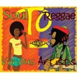 Soul To Reggae, Part 1