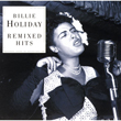 Billie Holiday - Remixed Hits