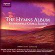 Huddersfield Choral Society & Joseph Cullen