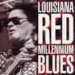 Millennium Blues