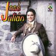 Jose Julian