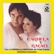 Carmela Y Rafael