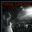 Nina Simone - Gospel