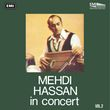 Mehdi Hassan In Concert Vol. 2