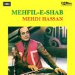 Mehfil-E-Shab