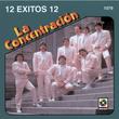 12 Exitos 12 Grupo La Concentracion