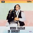 Mehdi Hassan In Concert Vol. 6