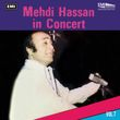 Mehdi Hassan In Concert Vol. 7