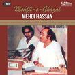 Mehfil-E-Ghazal