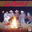 Puras Rancheras - Los Mendivil
