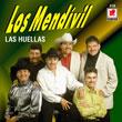 Las Huellas