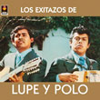 Lupe Y Polo