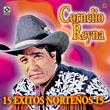 Cornelio Reyna - 15 Exitos Norteños