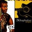 2 Khaphulasi