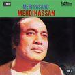 Mehdi Hassan: Meri Pasand Vol 2