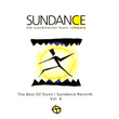 The Best Of Stunt/Sundance Records: Volume 4
