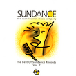The Best Of Sundance Records: Volume 7