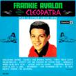 Frankie Avalon Sings Cleopatra