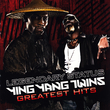 Legendary Status: Ying Yang Twins Greatest Hits (Clean)