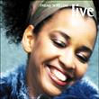 Live Vol. 2