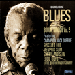 Barrelhouse, Blues & Boogie Woogie Vol. 5