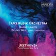 Tafelmusik Orchestra