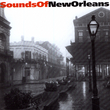 Sounds Of New Orleans Vol.2