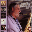 Jesper Thilo & the American Stars Vol. 1