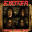 Thrash Speed Burn