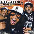 Lil Jon & The East Side Boyz