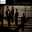 The Golden Age - Siglo de Oro