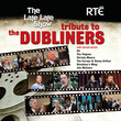 The Late Late Show Tribute To The Dubliners