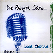 Die Begin Jare... Volume 5