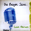 Die Begin Jare... Volume 1