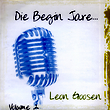 Die Begin Jare... Volume 2