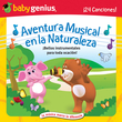 Aventura Musical en la Naturaleza (Nature's Musical Adventure)