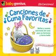 Canciones de Cuna Favoritas