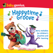 Happytime Groove
