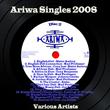 Ariwa Singles 2008, Vol. 2